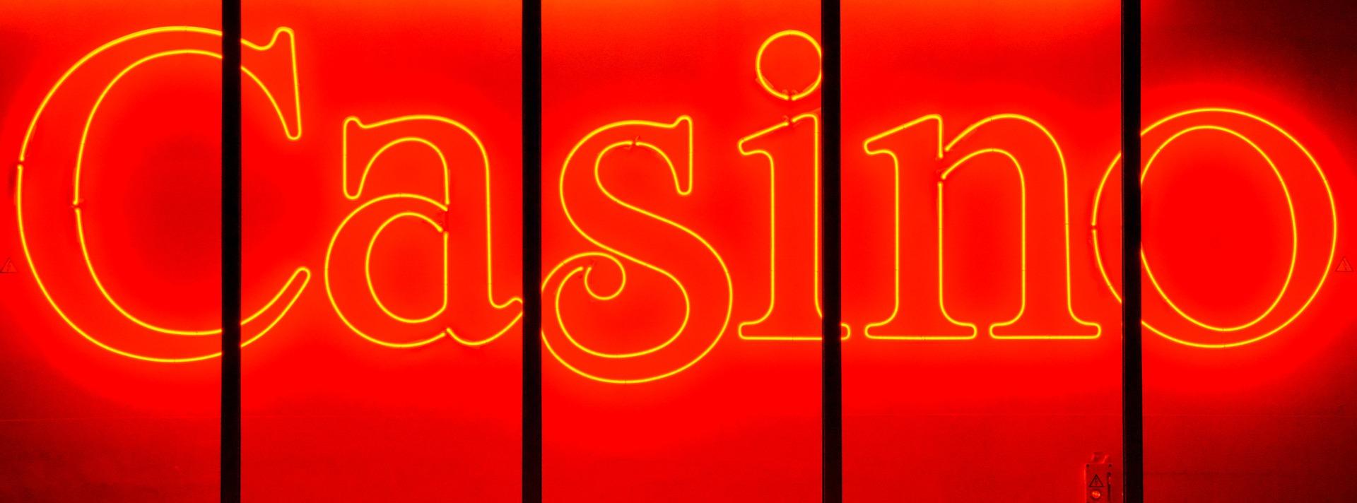 casino-748170_1920