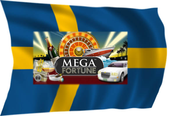mega-fortune-sverige
