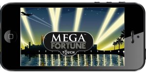 olg online casino iphone