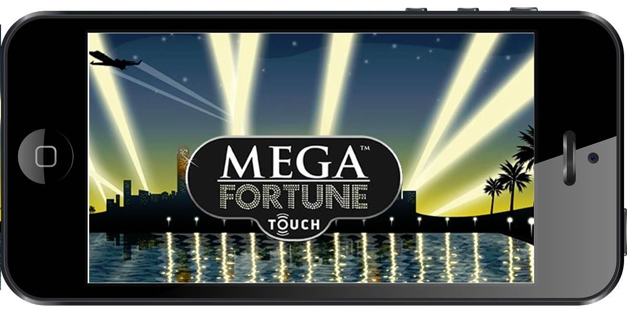 mobil-mega-fortune
